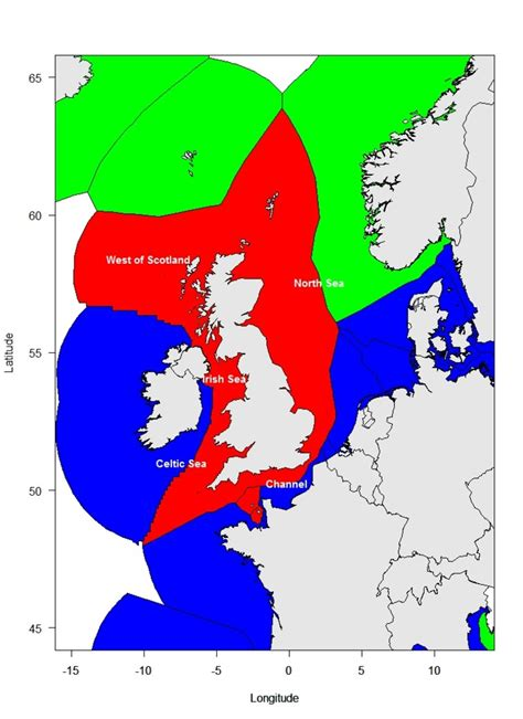 map uk territorial waters fact check is 80 of uk fish given away to the rest of