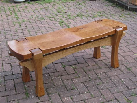 asian cherry readers gallery fine woodworking