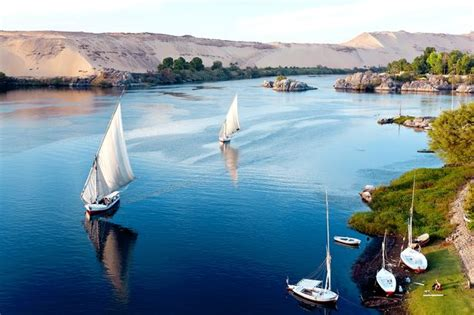 boat trip up the nile cheap nile cruises from luxor to aswan discover egypt in