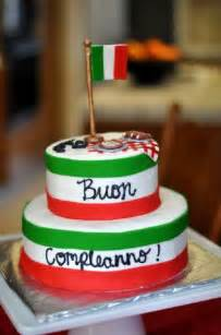 happy birthday song in italian everybodylovesitalian