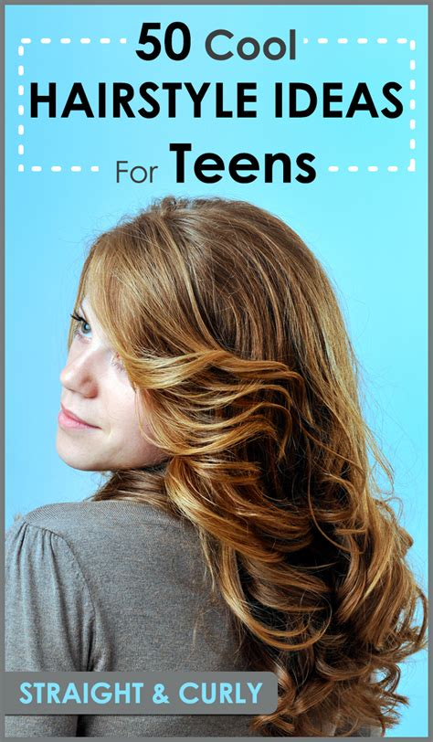 girls easy hairstyles steps android apps on google play