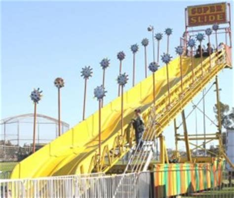 slides carnival themes rent the giant carnival slide powered by cubecart