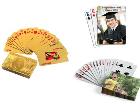 Playing Card Gift Ideas - 10 unique diwali gift ideas online options indian beauty fashion lifestyle blog