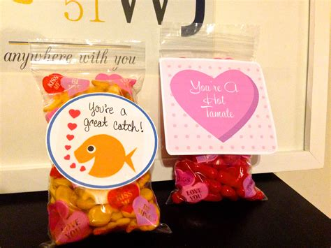 easy valentines gifts gift idea for him on a budget average honey