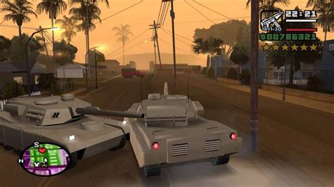 download full version pc games gta san andreas gta san andreas pc game download full version free