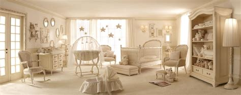 design nursery interior design for baby rooms peenmedia com