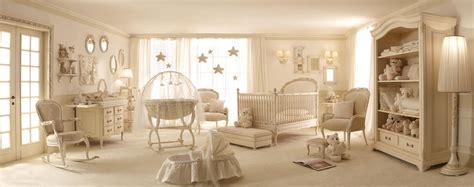 Luxury Nursery Decor Interior Design For Baby Rooms Peenmedia