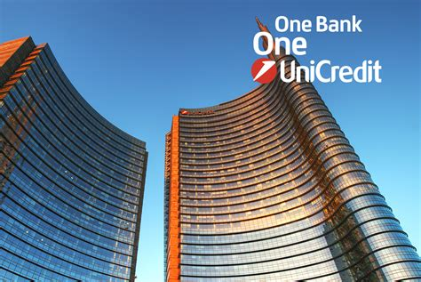 uni credit investitori unicredit
