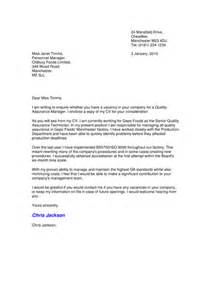 formal covering letter formal letter writing by tesenglish teaching resources tes