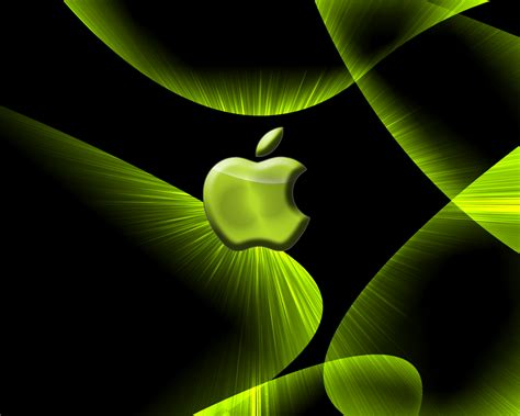 apple wallpaper that moves 3d apple wallpapers hd wallpapers pics