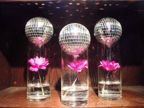 70s theme decorations ideas black nwr 70 s disco with lots of diy jpg free