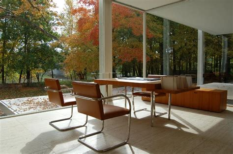farnsworth house plano il farnsworth house plano illinois in photos amazing glass homes forbes