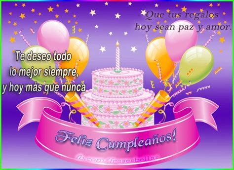 imagenes de cumple anos para una prima 326 best images about feliz cumplea 241 os on pinterest