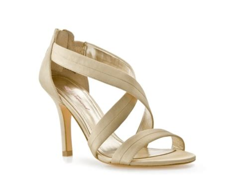 gold sandals dsw 1000 images about gold shoes on