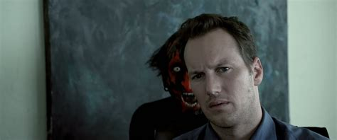 movie of insidious insidious horror movies image 24669361 fanpop