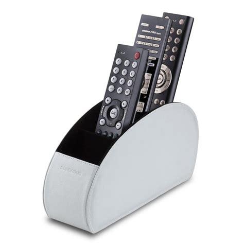 Luxury remote control holder modernstop