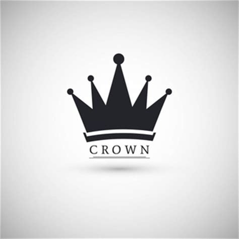 crown vectors photos and psd files free