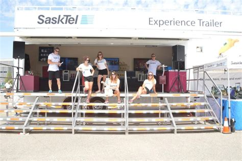My Sask 411 Lookup Sasktel Telephone Companies Sk Mysask411