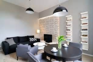 amenager un petit salon salle a manger | ikeasia.com - Amenagement Petit Salon Salle A Manger
