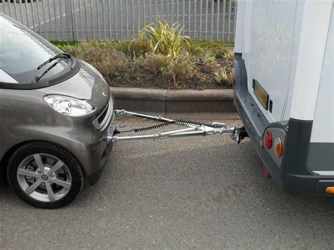 towing smart car smart tow smart car specialist
