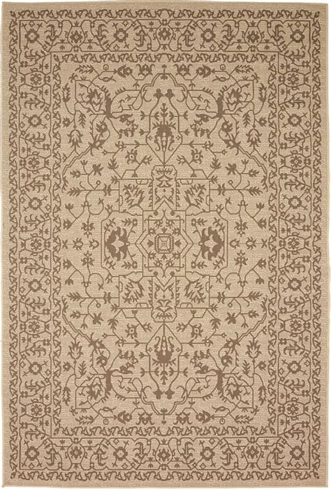 Outdoor Rugs Uk Beige 6 X 9 Outdoor Rug Area Rugs Irugs Uk