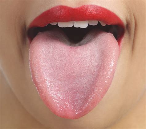 human tongue has a sixth taste sense life and style