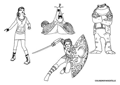 leaf man coloring page epic coloring pages
