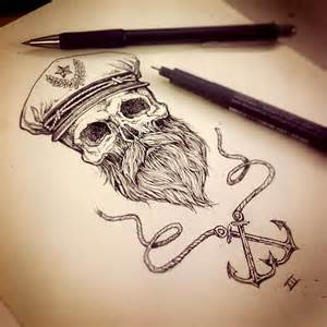 nautical tattoos 20 nautical tattoo images pictures and designs