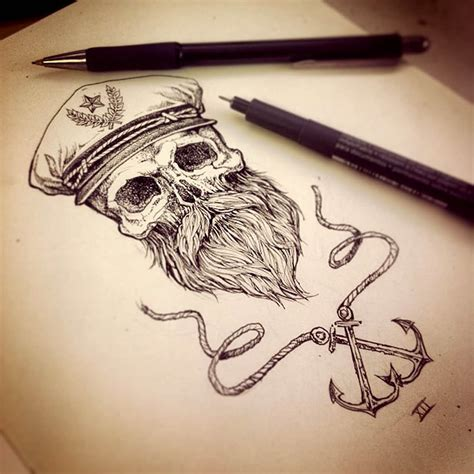 sailing tattoo designs 20 nautical images pictures and designs