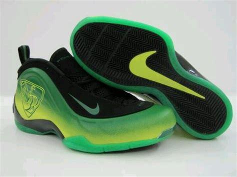 awesome shoes awesome nike basketball shoes nike