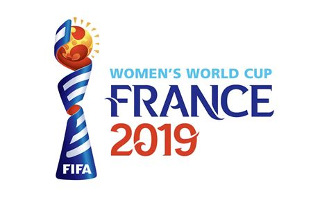 fifa womens world cup  tv channels