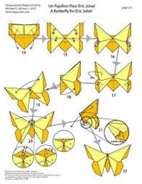 c mo hacer una mariposa de papel origami youtube 1000 images about mariposas on pinterest butterflies