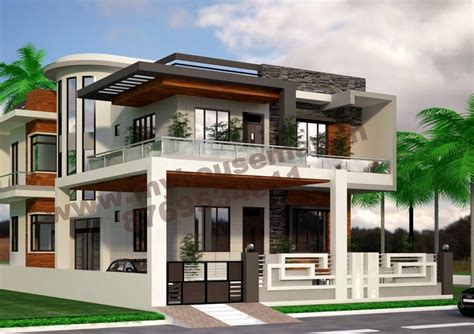 my house design home home design house elevation 3d