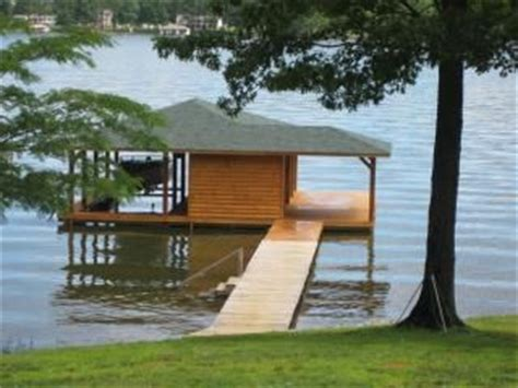 vacation rental in lake gaston places i ve been 4 bedroom house lakes and