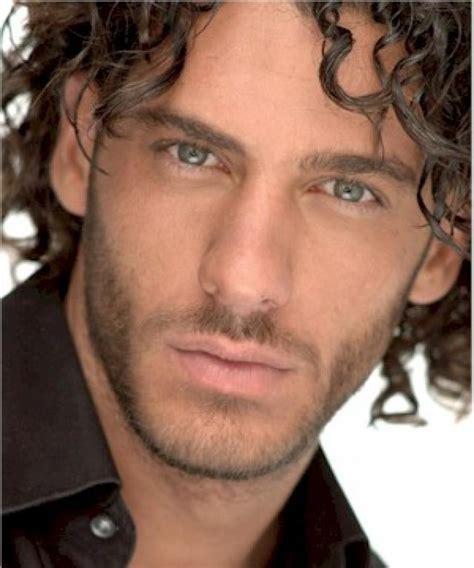 actores al desnudo 10 16 12 9 things you should know ranking de los actores mexicanos mas guapos cerrada