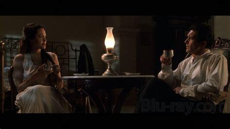 original sin film review original sin blu ray