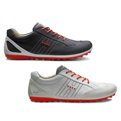 Skechers Zero Drop by Zero Drop Golf Shoes 28 Images Skechers Mens 53520 Go