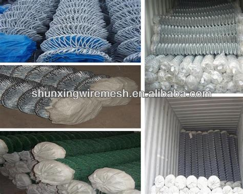 Temporary 20cm10cm Tipe Qc 614 chain link kennel lowes view chain link kennel