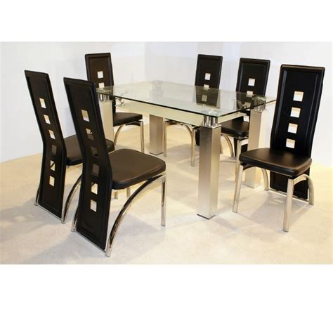 Dining Room Chairs Cheap Prices Emejing Dining Room Chairs Cheap Prices Images Rugoingmyway Us Rugoingmyway Us