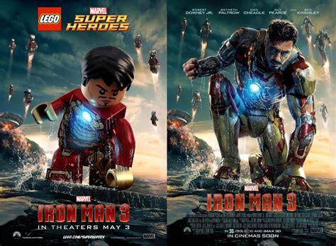 film marvel lego image gallery lego avengers movie