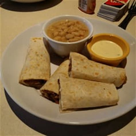 Zoes Kitchen Charlottesville by Zo 235 S Kitchen Steak Roll Up With Side Of Braised White