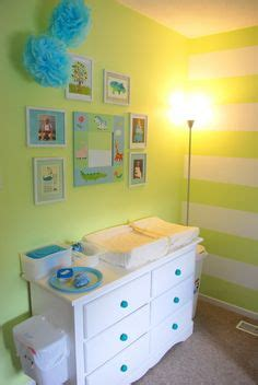 Monza By Table Toys 1000 images about baby rooms on rainbow