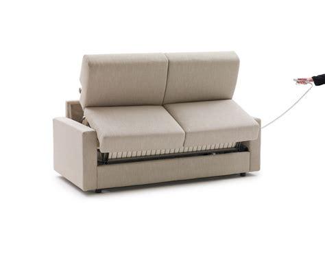 sofa bed bedding sofa bed bedding sofa bed contemporary fabric 2 seater