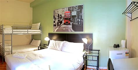 budget hotel room layout city centre budget hotel melbourne site map family room