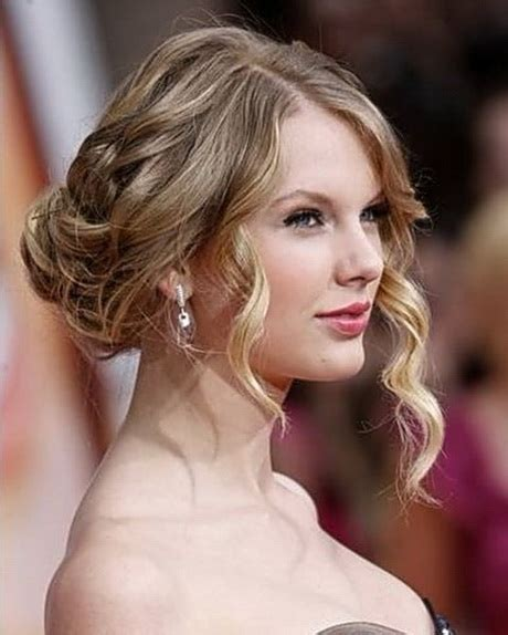 Updated Hairstyles by Updated Hair Styles