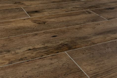 vesdura vinyl planks 9 5mm hdf old country wide plank collection berne antique hickory