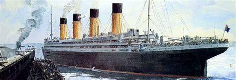 titanic boat history in hindi titanic historical society inc titanic historical