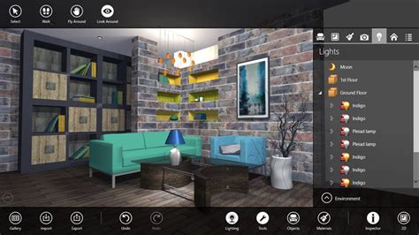 home design software live interior 3d live interior 3d pro for windows 8 and 8 1