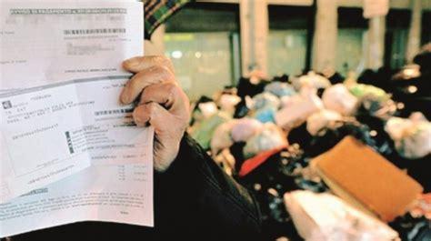 comune di licata ufficio anagrafe canicatt 236 scoperti 3 650 evasori non hanno mai pagato la