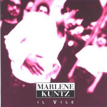 testi marlene kuntz l agguato testo marlene kuntz testi canzoni mtv